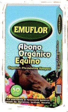 abono-organico