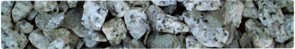 Arido Granitico