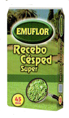 emuflor-cesped-super