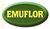 Substratos y Complementos de Jardineria