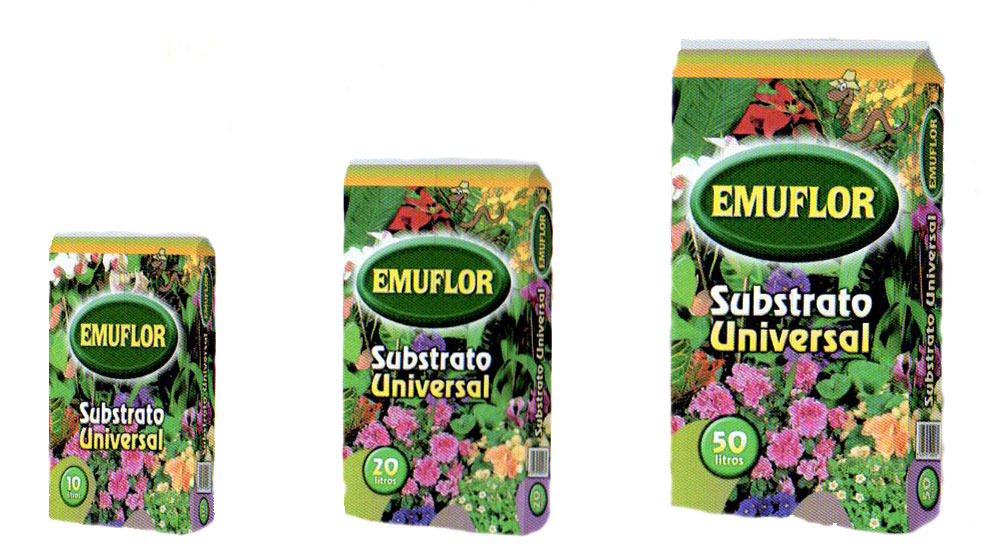 substrato-universal
